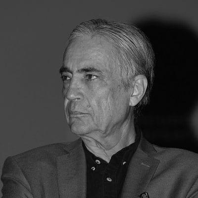 Eduardo Hurtado