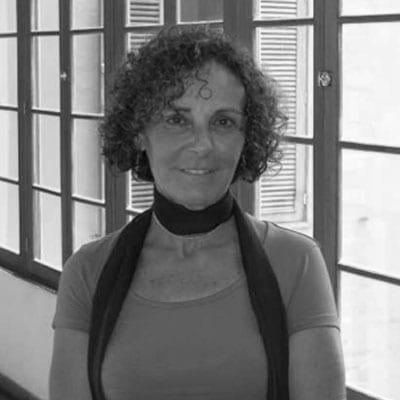 Giovanna Pollarolo