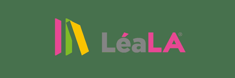Festival Literario LéaLA